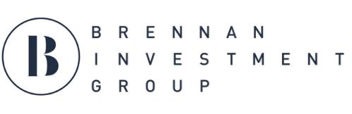 Client Logos (4)