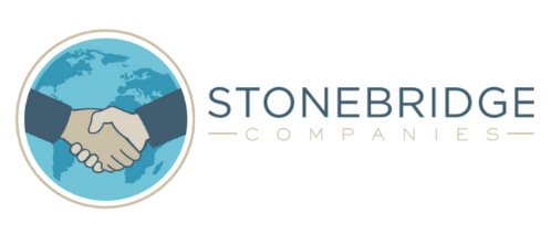 Client Logos (6)-1