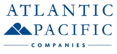 Client Logos (8)-1