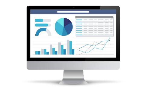 commercial real estate debt management software