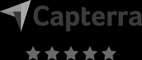 capterra-logo-review