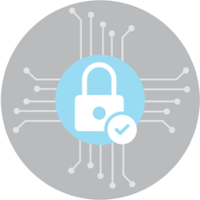 platform security is trustworthy of your data